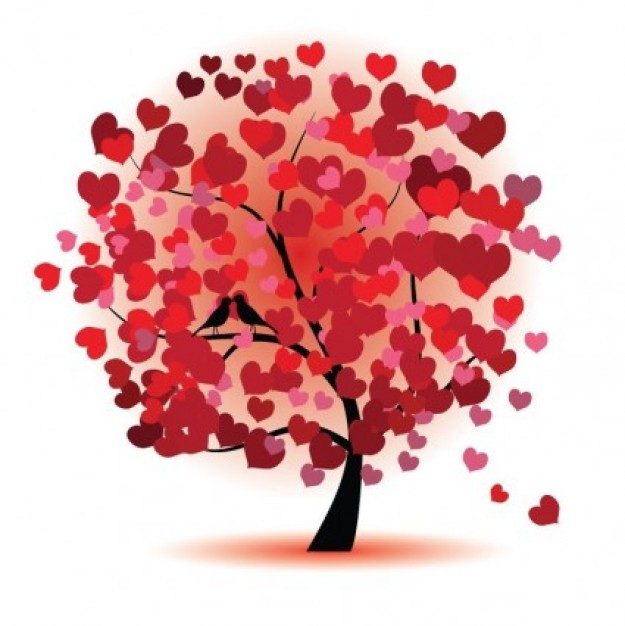 abstract-love-tree-vector-graphic-vector-abstract-free-vector-for-free-download_51-2147486096