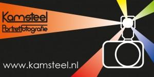 Logo_simpel_14x7